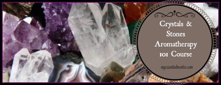 crystals-and-stones-aromatherapy-couse