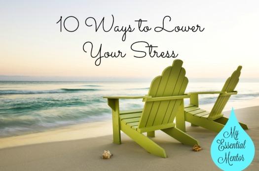 10-ways-to-lower-stress2