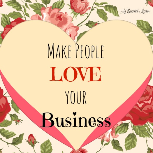 make-people-love-your-business