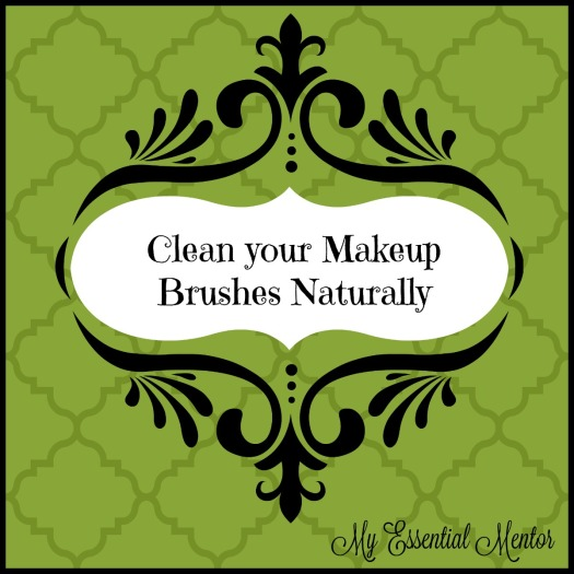 clean-your-makeup-brushes-naturally