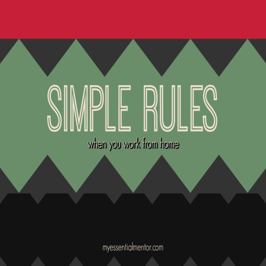 simple-rules-working-from-home
