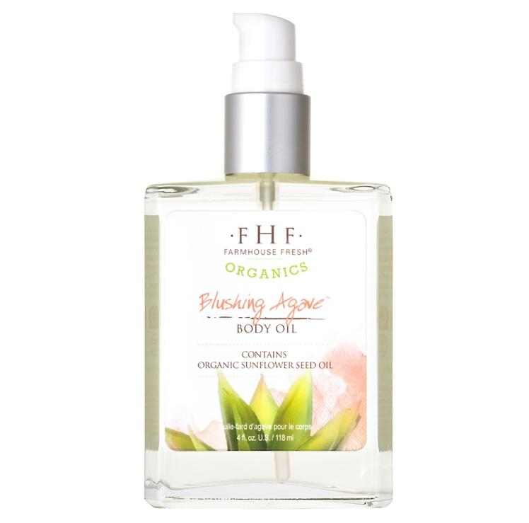 blushing-agave-body-oil-8