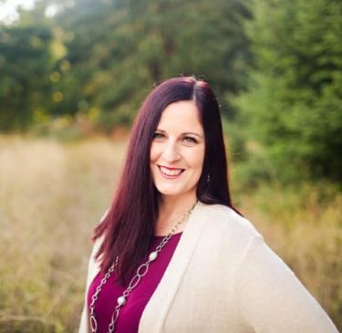 Elaine McMillan