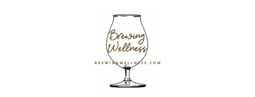 brewing wellness cover facebook