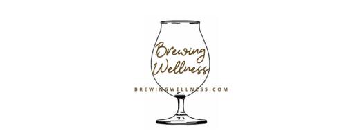brewing wellness cover facebook