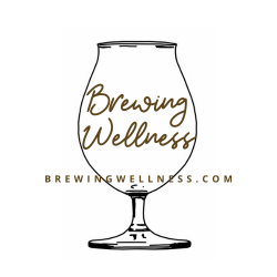 Brewing Wellness